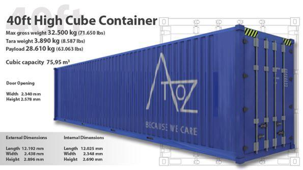fesarta_alert_looming_crisis_in_regional_road_transport_of_containers1109001375.jpg