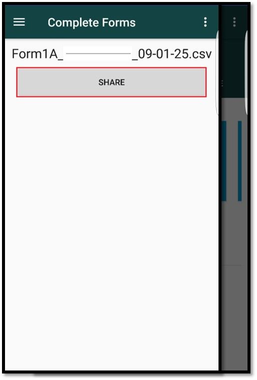 share_a_form.jpg