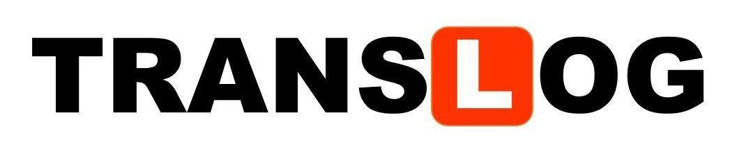 translog_logo_crop